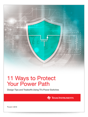 11-Ways-to-Protect-Your-Power-path