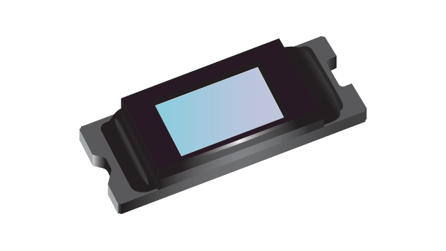DLP3310 package image
