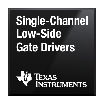 low-side-gate-drivers-single-channel