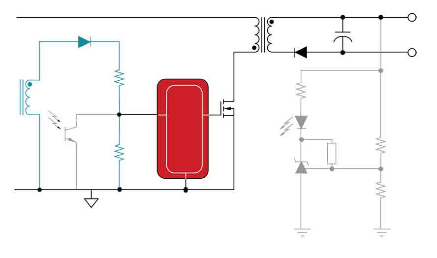 feedback-configuration-circuit