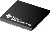 Dual-Channel, 12-Bit, 500-MSPS Analog-to-Digital Converter (ADC) - ADS5404