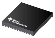 Low power monolithic 4-channel, 12-bit 125MSPS ADC - ADS6425