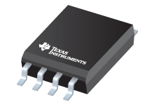 ±250 mV-Input Precision Reinforced Isolated Amplifier for Current Sensing - AMC1301