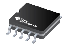 12-Bit Micro Power Digital-to-Analog Converter with Rail-to-Rail Output - DAC121S101QML-SP