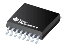 16-Bit, Ultra-Low Glitch, Voltage Output D/A Conv with 2.5V, 5ppm/C Internal Ref - DAC8564