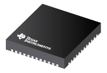 Low Power & Small Package Gigabit Ethernet PHY - DP83867CR