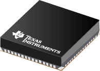 30A SIMPLE SWITCHER® Power Module - LMZ31530