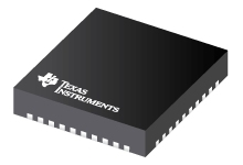 MSP430F23x0 Mixed Signal Microcontroller - MSP430F2350