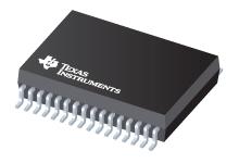 TAS5760MDCAR