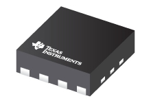 2A High Efficient Step Down Converter in 2x2mm SON Package - TLV62084A