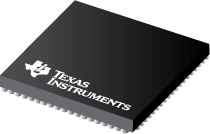 TMS320C6746 Fixed/Floating Point DSP - TMS320C6746