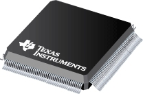 TMS320F2837xS Single-Core Delfino Microcontrollers - TMS320F28379S
