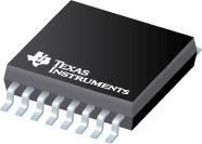 4.5V TO 20V SYNCHRONOUS BUCK CONTROLLER WITH SYNCHRONIZATION AND POWER GOOD - TPS40195