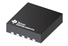 Automotive 2.5V to 6V Input Range, 650kHz / 1.2MHz, 3.2A Boost Converter - TPS61087-Q1