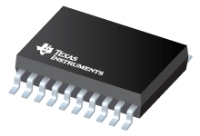 Low-EMI, High-Performance 3-Channel LED Driver for Automotive Lighting - TPS61193-Q1