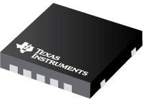 A Programmable Output Ultra-Low Power Buck Converter with 50mA Load Capability - TPS62737