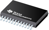 Automotive Dual Buck LED Controller with SPI Interface, Analog and PWM Dimming - TPS92518HV-Q1