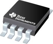 2-Bit Bidirectional Voltage-Level Translator for Open-Drain Application - TXS0102