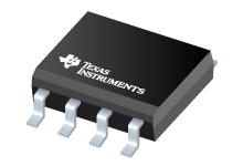 8-pin high-performance resonant mode LLC controller - UCC25600