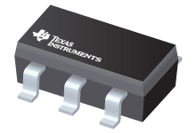 Constant-Voltage, Constant-Current Controller with Primary-Side Regulation.. - UCC28722