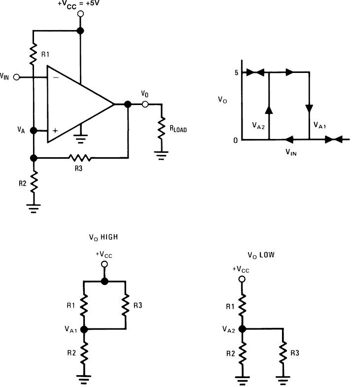 lpv7215 | 比较器 | 放大器