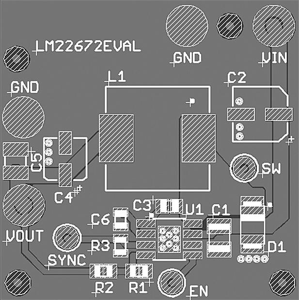 oz9966sn电路图